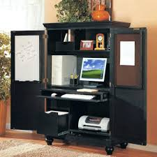 Large Computer Armoire by Office Design Computer Armoire Ikea N40 Office Armoire Ikea