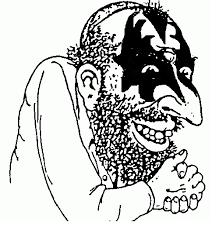 Happy Meme Face - le happy bassist face happy merchant know your meme