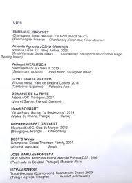 ú Premium Mínimo 2 Personas Restaurante Goyo Alicante Restaurante Monvínic Barcelona