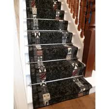 accessories for home decor accessories cool picture of home interior stair decoration using