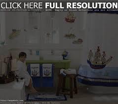 nursery decors u0026 furnitures innovative kids bathroom sets kids