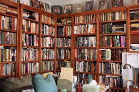 amazing home libraries home design