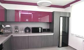 kitchen cabinets colors and designs best ideas about kitchen