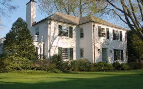 House Plains Open Houses In Bronxville White Plains Port Chester