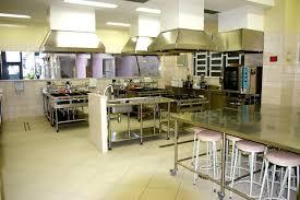 kitchen amazing hotel kitchens interior design for home
