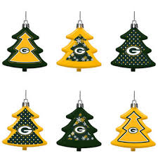 Christmas Decorations Wholesale In San Diego by Christmas Ornaments Holiday Ornaments Holiday Ornament College