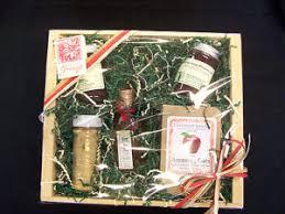 michigan gift baskets gift baskets rennhack orchards marketrennhack orchards market