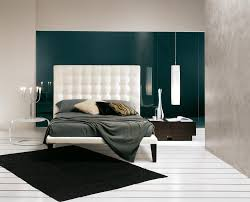 Double Bad Design Furniture Zen Double Beds From Bolzan Letti Architonic