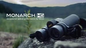 nikon travel light binoculars nikon monarch binoculars review top nikon monarch 3 5 7 models