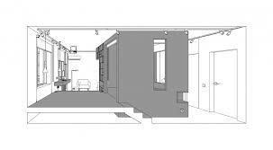 millennium home design jacksonville fl 100 home design 3d kitchen and bath edition the sims 3 room