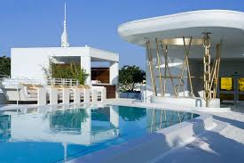 Pool House Design Plans Alluring Pool House Plans Modern Designs With White Contemporary