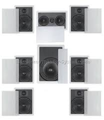 home theater speaker mounts wall mount home theater speakers best home theater systems