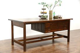 sold kitchen island store counters harp gallery antiques