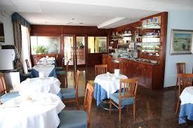 venezia premium home theater room hotel president mestre italy booking com