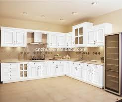 white gloss kitchen cabinet doors good quality white kitchen cabinets u2013 quicua com