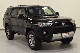 2017 toyota 4runner limited pre owned 2017 toyota 4runner for sale in amarillo tx 44247