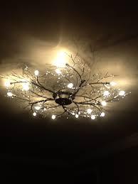 my bedroom light possini euro branch 30 1 2 wide ceiling light fixture