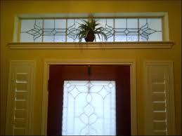 interior fq bali awesome charming large blind repair beautiful