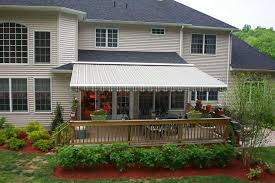 Home Depot Retractable Awnings Retractable Awnings Phoenix Also Retractable Awnings For Pergolas