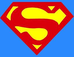 18 superman images superman stuff super heros