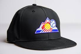 Why Are Colorado Flags At Half Mast Today Rockies Release New Colorado State Flag Cap For Spring Training