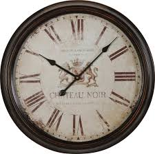 wall clock vintage for decorating u2013 wall clocks