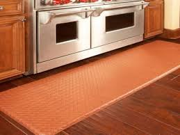kitchen rugs 32 impressive washable kitchen rugs and mats images