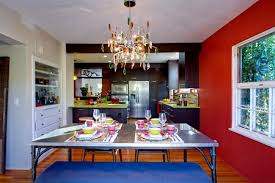 accent wall ideas for kitchen 6 evergreen ideas for the kitchen wall decor