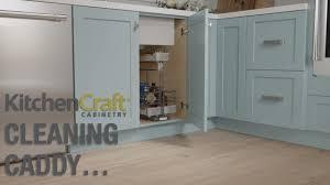 how to clean kitchen craft white cabinets kitchen craft retail store home