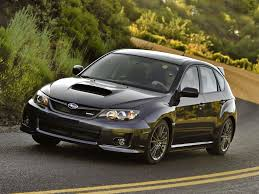 subaru hatchback 2004 wrx hatchback 3rd generation wrx subaru database carlook