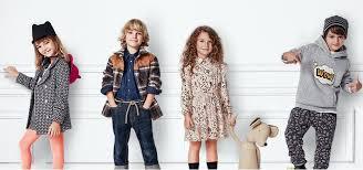 koton kids koton sonbahar kış 2015 16 çocuk koleksiyonu kadın ve trend