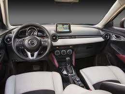 mazda cars price list new 2016 mazda cx 3 price photos reviews safety ratings