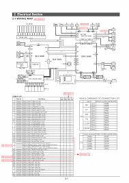 roland fj 540 service manual loafecj