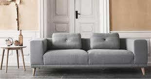sofa company sofa company scandi design comes to sa lanalou style