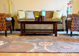 living rooms with oriental rugs u2014 liberty interior modern living
