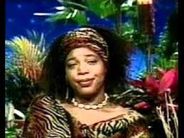 Miss Cleo Meme - miss cleo calls a retirement home youtube