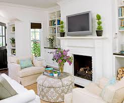 small living space furniture small space furniture ideas small space furniture ideas knocku co