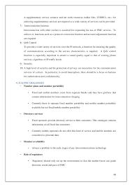 functional resume sle accounting clerk adsl test movistar telecom convergence