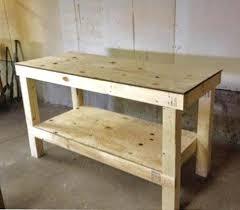 garage workshop tool storage lowes workbench u2013 moonfest us