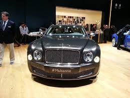 bentley mulsanne 2015 white geneva update 2014 bentley mulsanne showcased