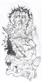 totally free tattoo designs to print out best 25 angel sleeve tattoo ideas on pinterest wing tattoo arm