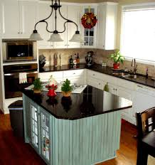 Galley Kitchens With Islands 100 Houzz Kitchen Island Lights Kitchen Trackting Ideas For