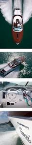 17 best cool cars images on pinterest cool cars car and dream cars