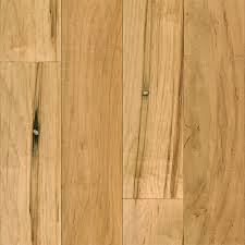gorgeous lock and fold hardwood flooring armstrong lock fold 5
