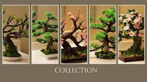 artificial bonsai cherry blossom trees miscellaneous topics