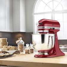 kitchenaid mixer don u0027t buy before you read