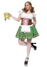 Gretel Halloween Costume 2014 Women U0027s Halloween Costumes Love Culture