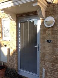 information about motorised integral blinds ats