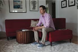 livingroom johnston johnston weartested detailed skate shoe reviews