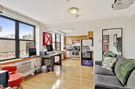 450 sq ft apartment design 500 square feet studio image galleries imagekb com studio